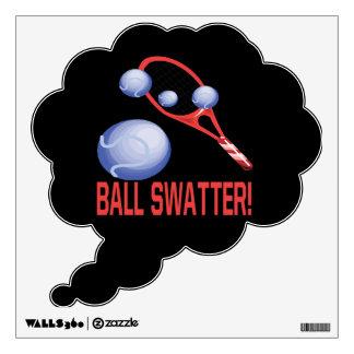 Swatter 1.png de la bola