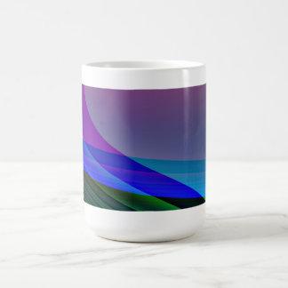 Sway Mug