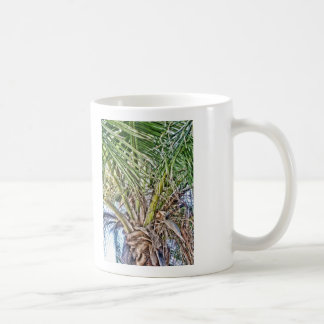 Swaying Palms Products Coffee Mug