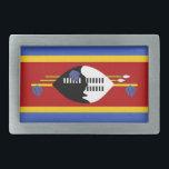 "swaziland country flag belt buckle<br><div class=""desc"">swaziland country flag belt buckle</div>"