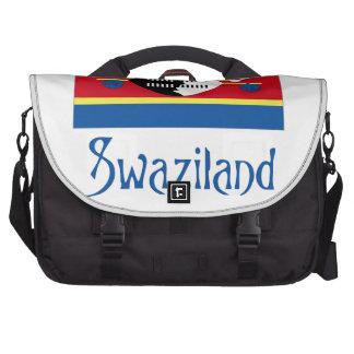 Swaziland Laptop Bags