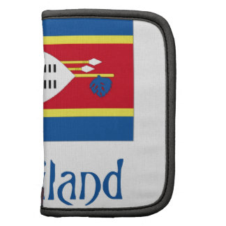 Swaziland Planners