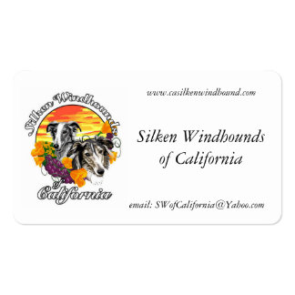 SWC Business Cards Boofest 2015
