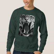SWEAT Foxx Sweatshirt