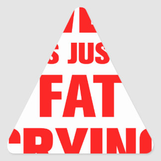 sweat-is-just-fat-crying-ak-red.png triangle sticker
