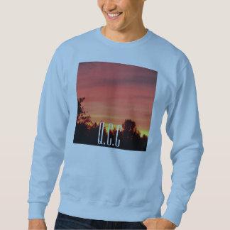 Sweat-shirt by QueenCityCreativity Sweatshirt