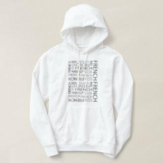Sweat Sweater ADMIRATION
