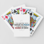 sweatbleed.png poker cards