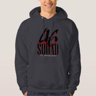 Sweater shirt 46 Squad