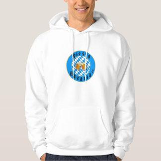 Sweater shirt Bavaria Celebration