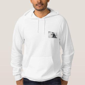 Sweater shirt De Pingüinos