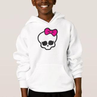 Sweater shirt Monster High