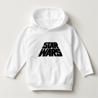 Sweater shirt with hood for children, Target