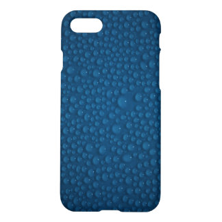 Sweating Bullets iPhone 8/7 Case
