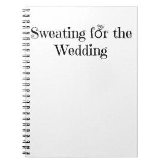 Workout Notebooks & Journals   Zazzle