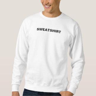 SWEATSHIRT Shirt (light)
