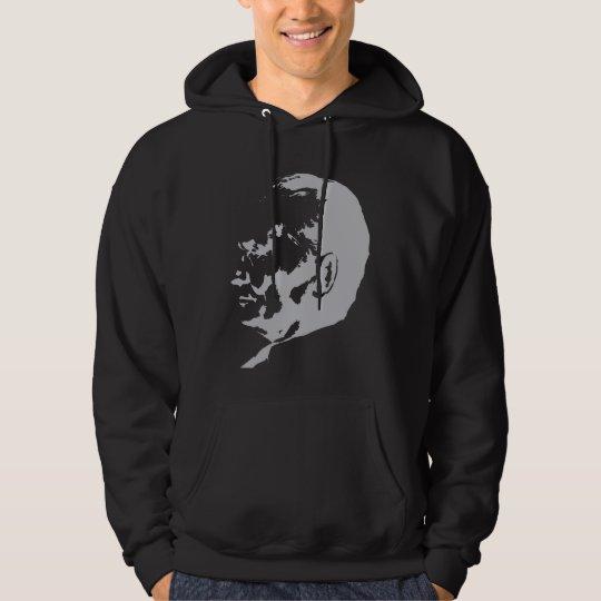 Sweatshirt - Tito