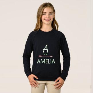 Sweatshirts amelia