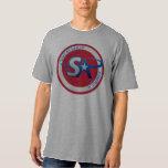 Sweatshop America T-Shirt