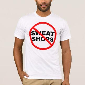 SWEATSHOPS T Shirts Hoodies Sweatshirts Jackets