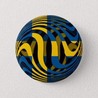 Sweden #1 button