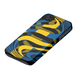 Sweden #1 iPhone 4 cover