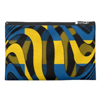 Sweden #1 travel accessories bags