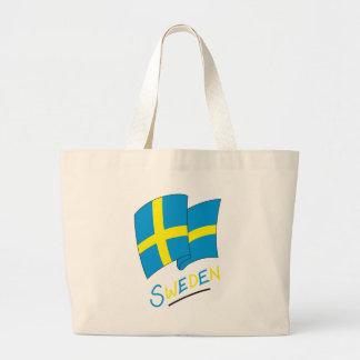 Sweden Bags