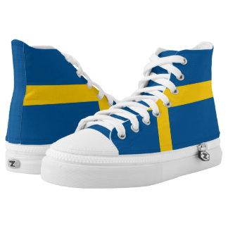 gs sweden ab