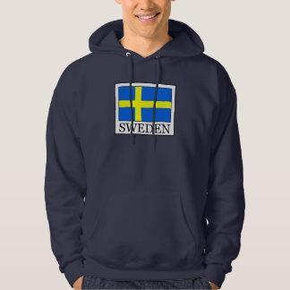 Sweden Hoodie