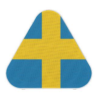 Sweden Speaker
