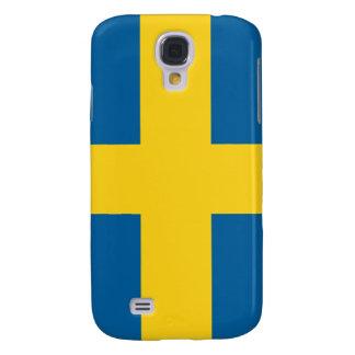 sweden samsung galaxy s4 case