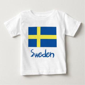 Sweden Shirts