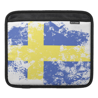 Sweden Sleeve For iPads