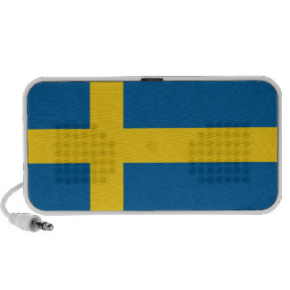 SWEDEN LAPTOP SPEAKER