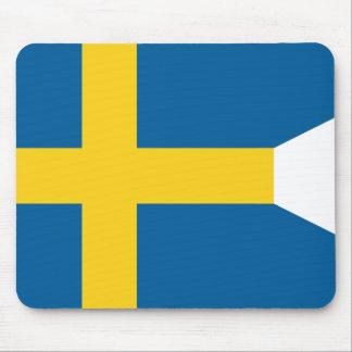 Sweden, Sweden Mouse Pads