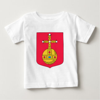 Swedish Air Force F2 Baby T-Shirt