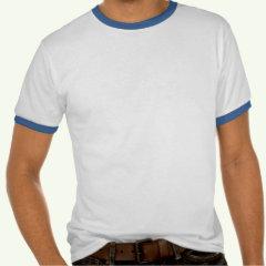 ethnic t-shirts
