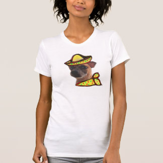 SWEDISH CHIHUAHUA CLUB T-Shirt