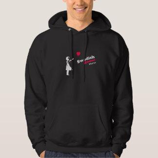 swedish house mafia hoodie