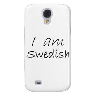 Swedish.jpg Samsung Galaxy S4 Cover