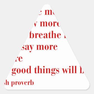 swedish-proverb-bod-burg.png triangle sticker