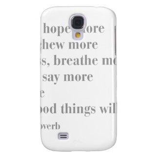 swedish-proverb-bod-gray png HTC vivid cover