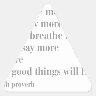 swedish-proverb-bod-gray.png triangle sticker