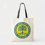 Swedish Roots Bag