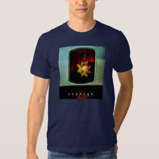Swedish Star T-shirt