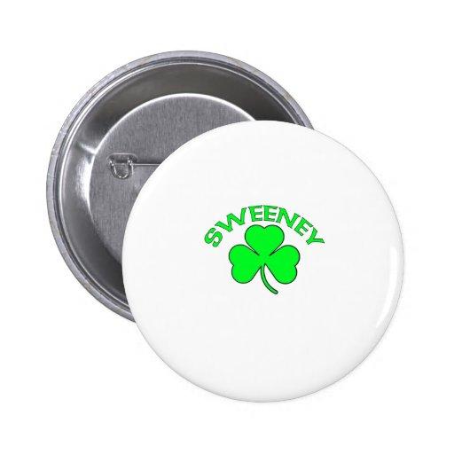 Sweeney Pin