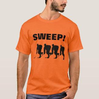 SWEEP! T-Shirt