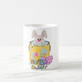 Sweer Easter Coffee Mug