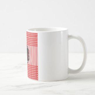 Sweet 16_cute_birthday_design coffee mug